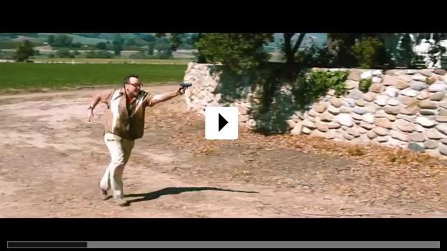 Zum Video: Hit and Run