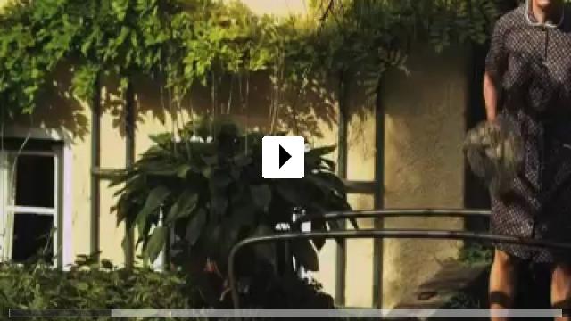 Zum Video: Tom und Hacke