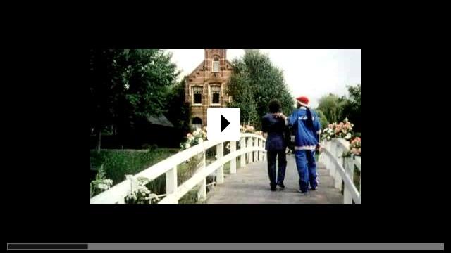 Zum Video: Deuce Bigalow: European Gigolo