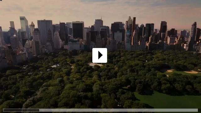 Zum Video: Arbitrage
