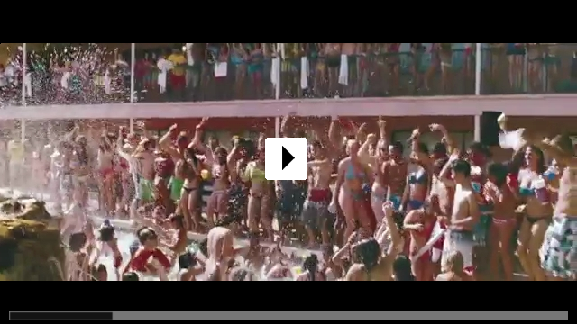 Zum Video: Spring Breakers