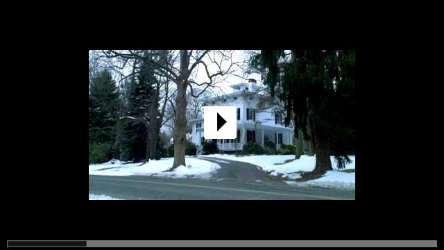 Zum Video: Die Familie Stone - Verloben verboten!