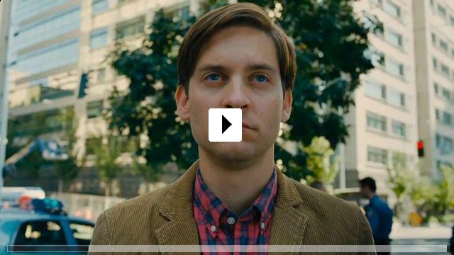 Zum Video: Liebe und andere Kleinigkeiten