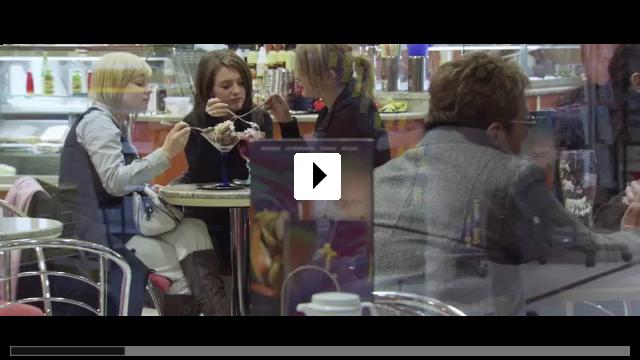 Zum Video: Vierzehn