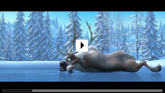 Der Ganze Film Von Der Eiskönigin