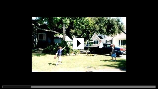 Zum Video: Klick