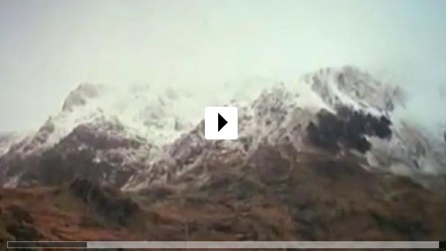 Zum Video: Die Ritter der Kokosnu�