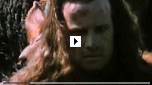 Zum Video: Highlander