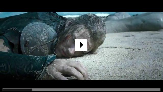 Zum Video: Northmen: A Viking Saga