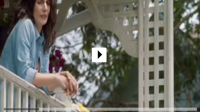 Zum Video: Das grenzt an Liebe