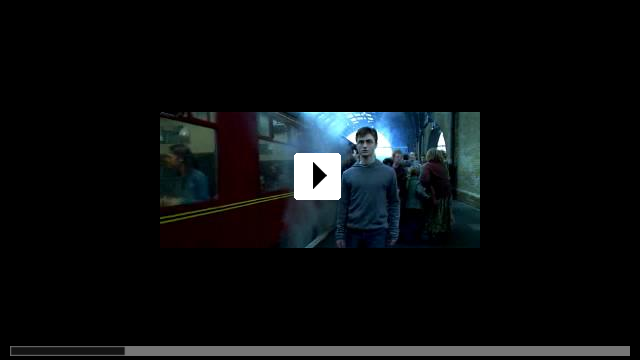 Zum Video: Harry Potter und