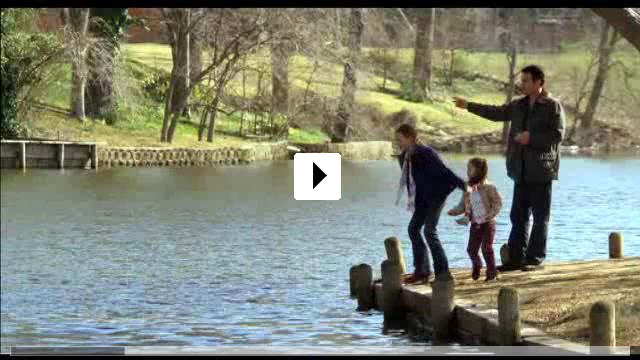 Zum Video: Die Vorahnung