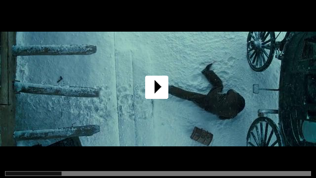 Zum Video: The Hateful Eight