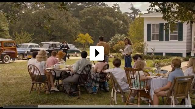 Zum Video: Trumbo