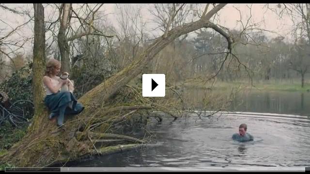 Zum Video: The Danish Girl