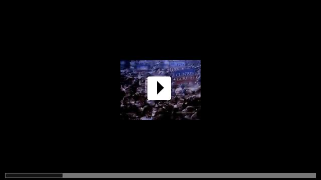 Zum Video: Bulworth