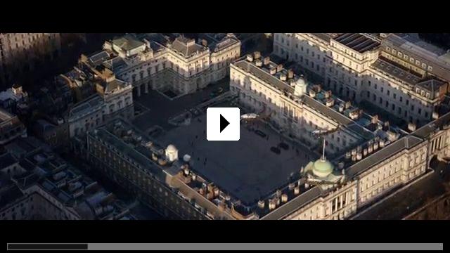 Zum Video: London Has Fallen