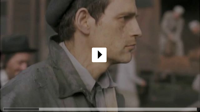 Zum Video: Son of Saul