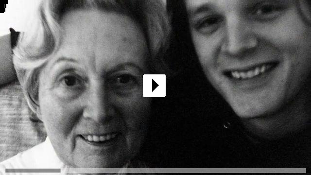 Zum Video: Familie haben