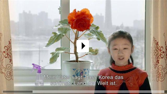 Zum Video: Im Strahl der Sonne