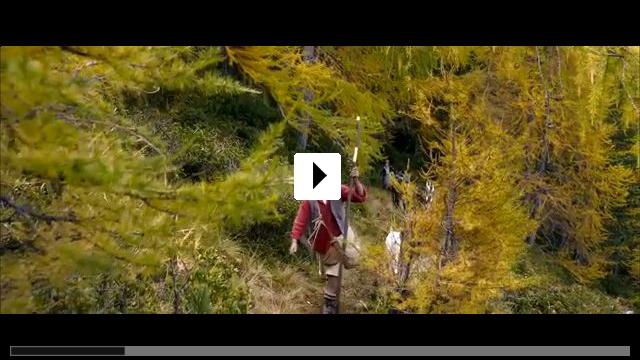 Zum Video: Schellen-Ursli