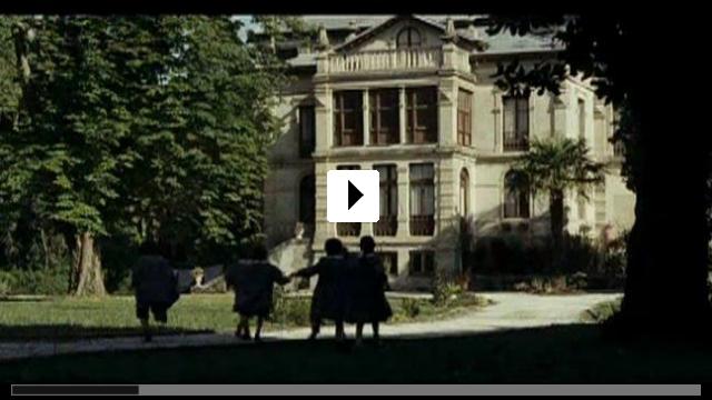 Zum Video: Das Waisenhau