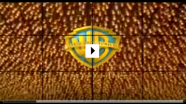 Zum Video: Ocean's Eleven