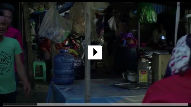 Zum Video: Diamond Island