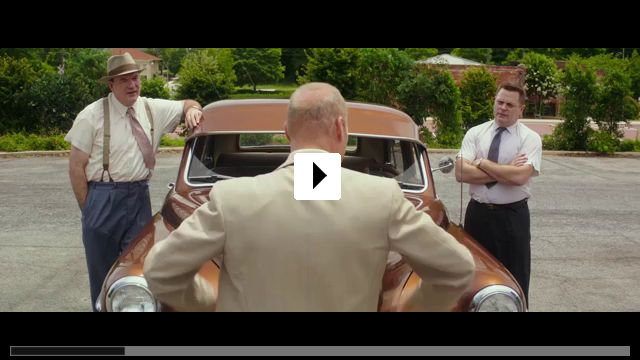 Zum Video: The Founder