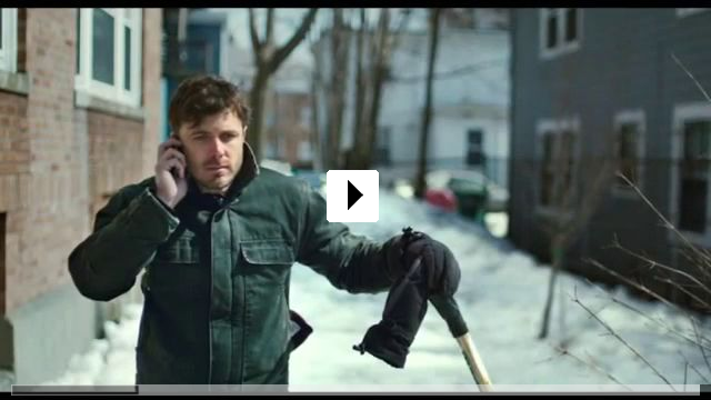 Zum Video: Manchester by the Sea