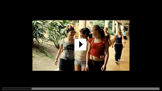 Zum Video: Freche M�dchen