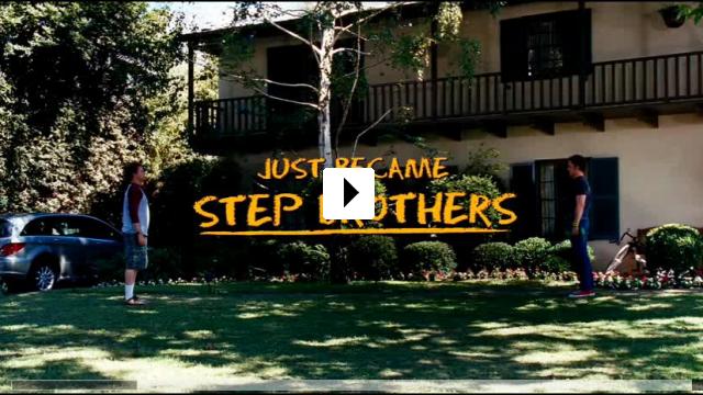 Zum Video: Die Stiefbr�der