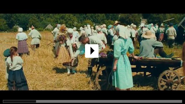 Zum Video: Bitter Harvest
