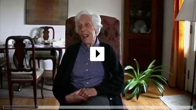 Zum Video: Freya - Geschichte einer Liebe