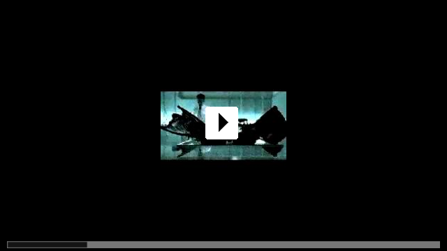 Zum Video: Der tote Taucher im Wald