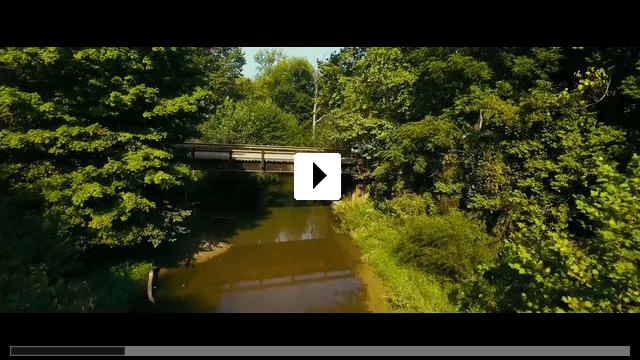 Zum Video: First Kill