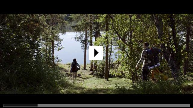 Zum Video: Helle Nächte