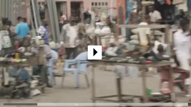 Zum Video: Félicité