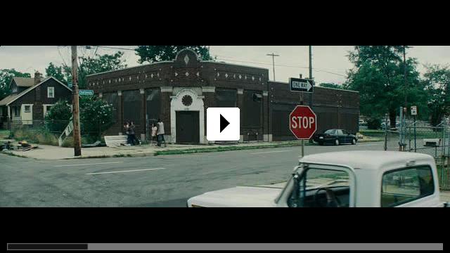Zum Video: Gran Torino