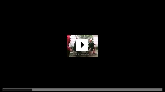 Zum Video: Ein Herz und eine Kanone