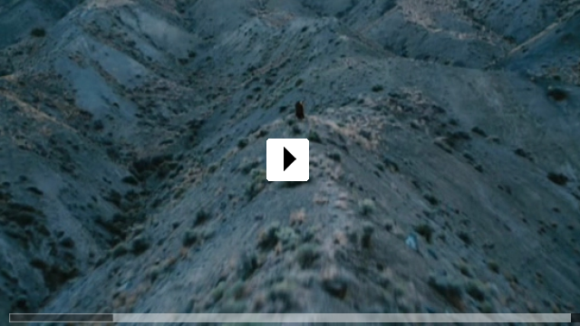 Zum Video: 2012