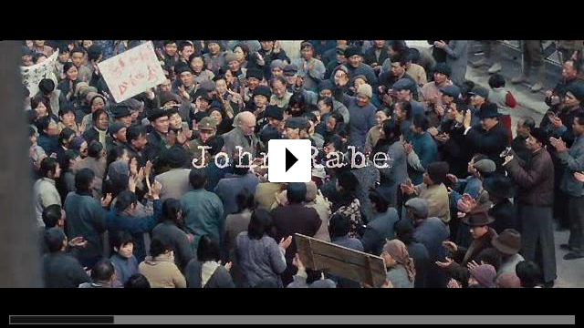 Zum Video: John Rabe
