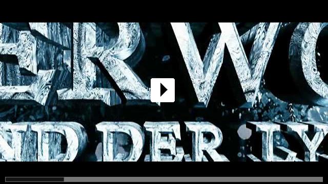 Zum Video: Underworld: Aufstand der Lykaner