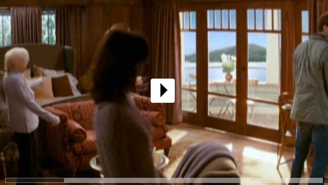 Zum Video: Selbst ist die Braut