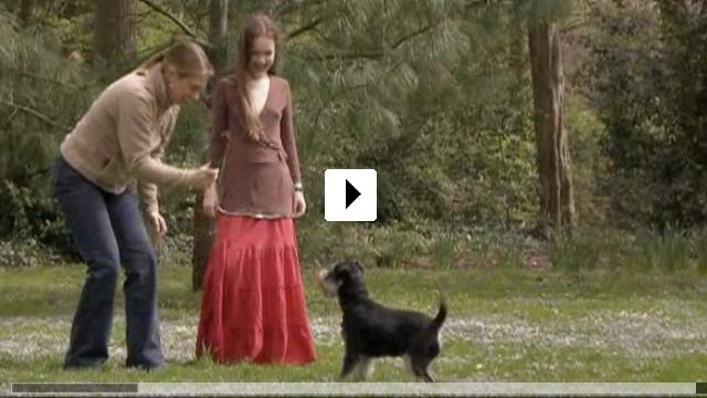 Zum Video: Der entsorgte Vater