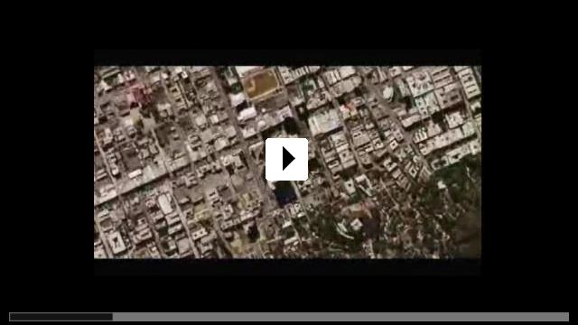 Zum Video: Zombieland