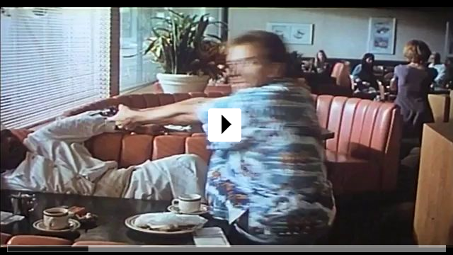 Zum Video: Pulp Fiction