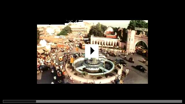 Zum Video: Liebe lieber indisch