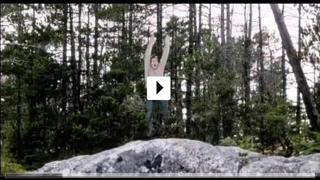 Zum Video: Wild Christmas