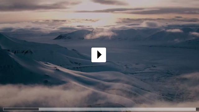 Zum Video: Whiteout